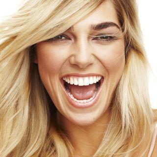 Guide de soin pour cheveux blonds - RTL.be | Coiffeurs : dernières tendances, bons plans et bonnes adresses | Scoop.it