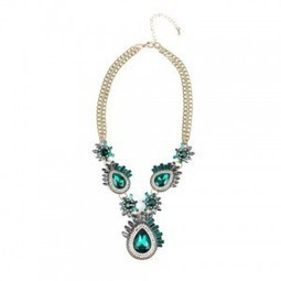 Choose the perfect quality bits and bobs jewellery | zxxcvxcv | Scoop.it