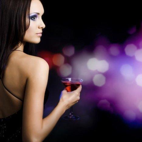 Comment réussir son célibat quand on est une femme?   Trouver le bon partenaire   Scoop.it