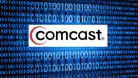 Comcast Looking to Sell Viewership Data from Its Set-Top Boxes | Dynamic Ad Insertion & linear TV | Scoop.it