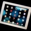 Las 25 Mejores Aplicaciones para iPad y iPad 2 de 2011 | aplicaciones educativas para el iPad | Scoop.it