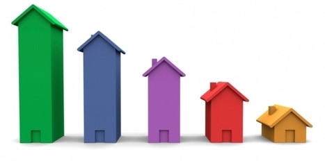 Housing Market Shows Signs of Cooling in Q3 | Real Estate Plus+ Daily News | Scoop.it