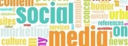 Claves para potenciar tu pequeño negocio con un Blog y Twitter | Social BlaBla | geekroom | Scoop.it