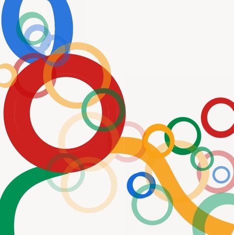 How does Google Plus influence online behavior? | digital marketing strategy | Scoop.it