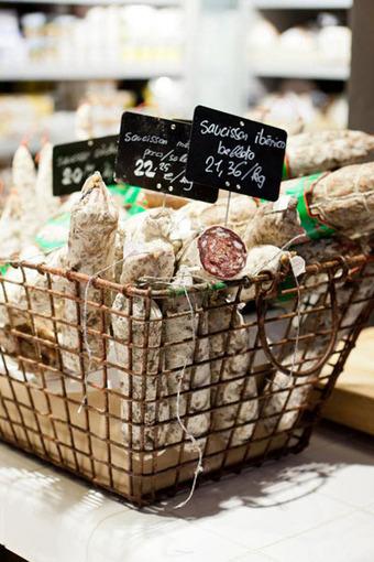 Causses: le repaire des adeptes de la Slow Food! - Cadran Hotel blog   A Table etc. !   Scoop.it
