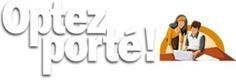 Le télétravail en portage salarial | Optez Porté | Etat des lieux du télétravail salarié en France | Scoop.it