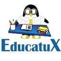 Educatux | Linux Educational Tools | Scoop.it