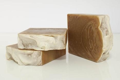 ¿Por qué utilizar jabón artesanal? - El Blog de Jabonesparatupiel.com | Salud y bienestar | Scoop.it