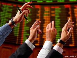 Time to Declare Stock Market Councils | Stock Market | Scoop.it