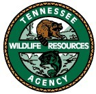TWRA Tennessee Hunter Education courses to begin January 1st, 2013 | Tennessee Libraries | Scoop.it