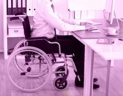nouveau RQTH : pourquoi ne pas commencer par un bilan de compétences ? | l'emploi | Scoop.it