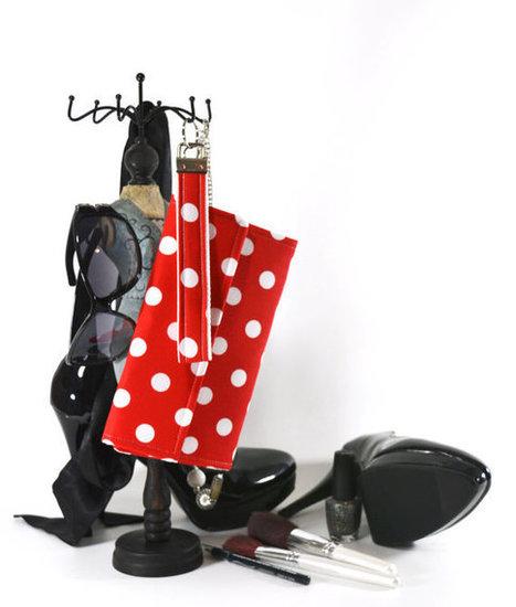 Wallet Clutch, Women's Wallet, Trifold Wallets, Ladies Wallet, Fabric Wallet, Wristlet Wallet, Female Wallet, Stylish Wallets | Tramp Lee Designs Bags | Scoop.it