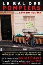 LE BAL DES POMPIERS (tournée 2012 !!!) | Facebook | Autisme actu | Scoop.it