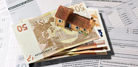 Pourquoi créer une société civile immobilière -... | innovations immobilières | Scoop.it