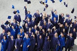 Top Accredited Online Business Schools | Tech | Scoop.it