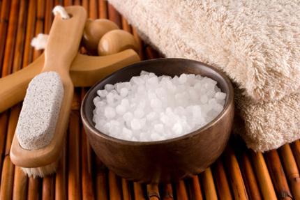 Cloruro di magnesio 10 Benefici da conoscere | Depurarsi Naturalmente | Rimedi Naturali | Scoop.it