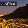 eiAfrica Vol.3