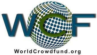 World Crowdfund Federation   Crowdfunding   Scoop.it