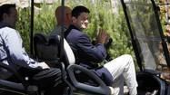 Major Romney donors rewarded at lavish Utah retreat | Your Passions | Scoop.it