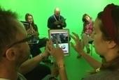 Luxembourg: Deuxième Journée des médias – Plongée dans la pratique | Educommunication | Scoop.it
