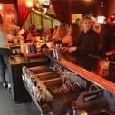 South Loop Bars Chicago | Chicago Loop Bars Happy Hour | Scoop.it