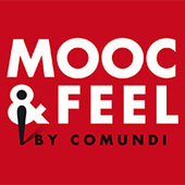 Mooc & Feel by Comundi : Digitalisez vos talents | Ressources Humaines Formations | Scoop.it