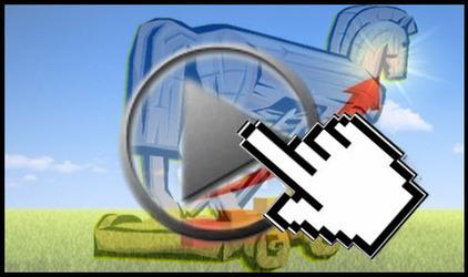 Internet Marketing - Geld macht FREI!: Der Trojaner zur Kundengewinnung ... | Internet Marketing | Scoop.it