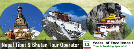 Cheap Nepal Package Tours | Adventure Land Nepal | Business | Scoop.it