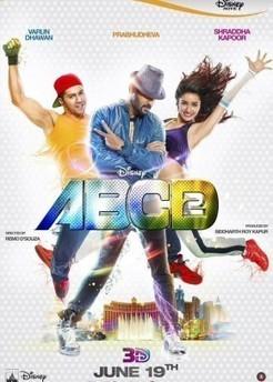 Any Body Can Dance 2 | Dizifilmizle.us | Scoop.it