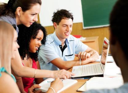 Need Help With My Homework | Buy Homework Assignments | Scoop.it