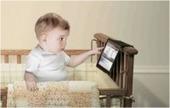 Leonardo come strumento per la didattica | Leonardo HLC | WEB 2.O nelle scuole | Scoop.it