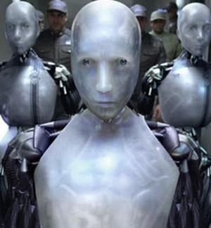 Advanced humanoid Roboy to be 'born' in nine months | KurzweilAI | Longevity science | Scoop.it