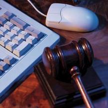 Downloadverbod definitief van de baan | Privacy en Dataveiligheid in Nederland | Scoop.it