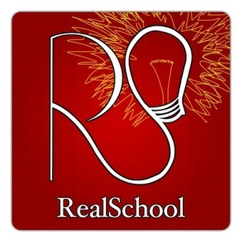 RealSchool Blog: Computers in Class | Creative Education | Scoop.it