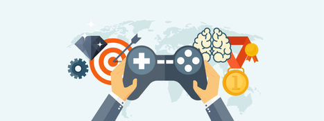 How Games Can Make Sustainability Fun | Recycled News! - Curated by CleanRiver Recycling Solutions | Scoop.it