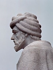 L'affaire Aristote, chronique d'un scandale annoncé: sur Sylvain Gouguenheim | Archivance - Miscellanées | Scoop.it