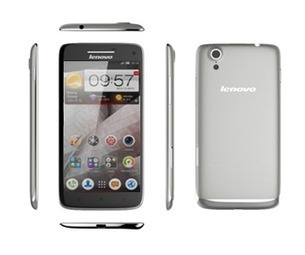 Lenovo Vibe X smartphone.. 5-inch 1080p top-tier display   Mobile IT   Scoop.it