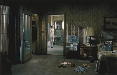 gregory crewdson | Art contemporain et histoire de l'art | Scoop.it