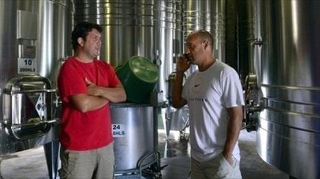 Argentina's wine industry still struggling despite worldwide acclaim | Vitabella Wine Daily Gossip | Scoop.it