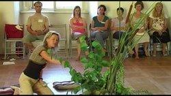 Art of hosting: Strengths of Slovenia (slo/eng) | Art of Hosting | Scoop.it