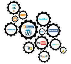 Cómo medir la competencia en Social Media | Social BlaBla | my tecno & xarxa socials | Scoop.it