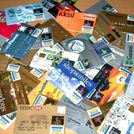 kredi kartı borç öğrenme   Fikret Seyfi   Scoop.it