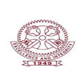 Jamshedpur XLRI Admission of PGCBM / PGCHRM Course 2013 | Exam Results India Online 2013 | Scoop.it