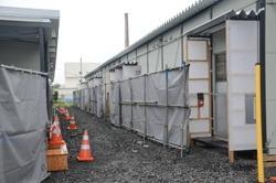 [Eng] Iwate reçoit plus de 50 plaintes de personnes évacuées pour passer à d'autres unités de logement temporaire | The Mainichi Daily News | Japon : séisme, tsunami & conséquences | Scoop.it