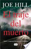 El traje del muerto | libros | Scoop.it