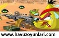 Angry Birds Domuz Avı oyna,Angry Birds Domuz Avı oyunu oyna,Angry Birds Domuz Avı oyunları | Oyun oyna, Free Game, havuz oyunları,bedava oyunlar | Scoop.it