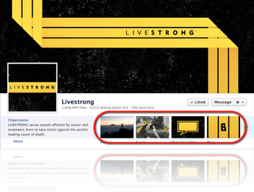 A Simple 6 Step Plan for Creating a Facebook Page that Works | NTEN | SM4NPFacebook | Scoop.it