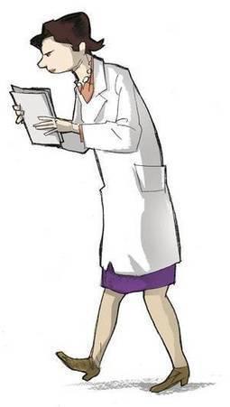 Rosalind Franklin | Emakume zientzialariak | Scoop.it