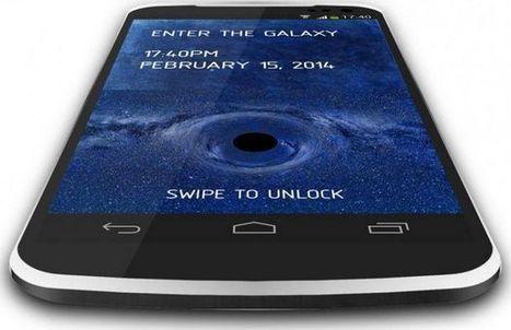 Qu'attendez-vous des smartphones en 2014 ? | Veille smartphone | Scoop.it
