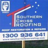 Roofing Services in Melbourne